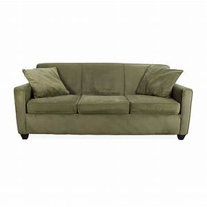 64 off raymour and flanigan raymour flanigan parker With raymour flanigan sofa bed