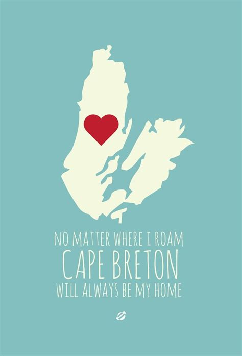 cape breton     home love  pinterest