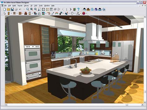 kitchen remodeling design software kitchen design