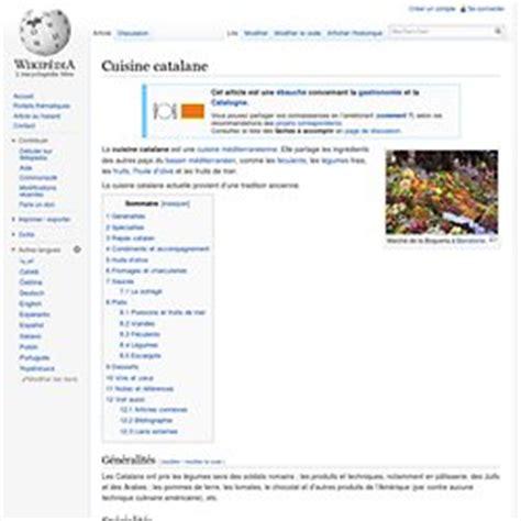 cuisine catalane cuisine catalane recettes pearltrees