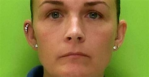 Woman Had Sex With Underage Boy And Sent Explicit Naked Selfies To Five Teens Mirror Online