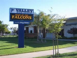 New Santa Ana   Tag Archives: valley high school