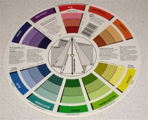 interior paint colors home depot the most popular glidden paint colors
