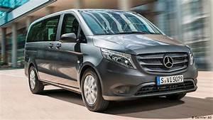 Mercedes Benz Diesel Skandal : daimler und der diesel ein skandal wirtschaft dw ~ Kayakingforconservation.com Haus und Dekorationen
