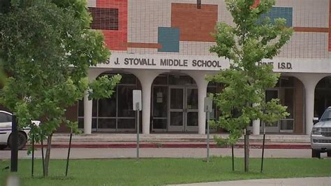 Houston middle school English teacher wanted on continuous ...