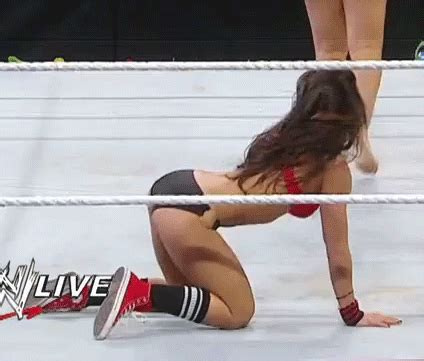 diva butts  history wrestling forum wwe impact