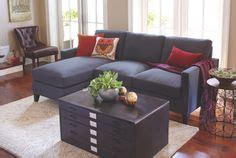 World Market Abbott Sofa by 1000 Images About Dwellings On Cost