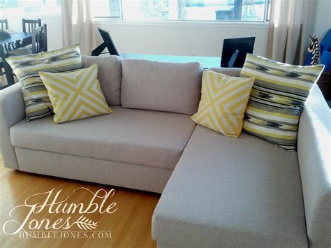 Diy Sleeper Sofa by 12 Best Of Diy Sleeper Sofa