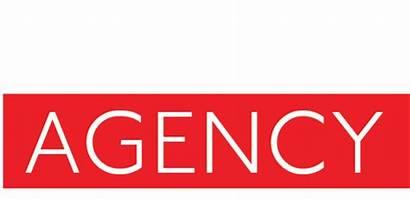Agency Brit Inbound Marketing Driven Designing Approach