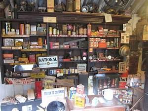Garage Beaulieu : 1930 39 s garage at beaulieu motor museum oast house archive geograph britain and ireland ~ Gottalentnigeria.com Avis de Voitures