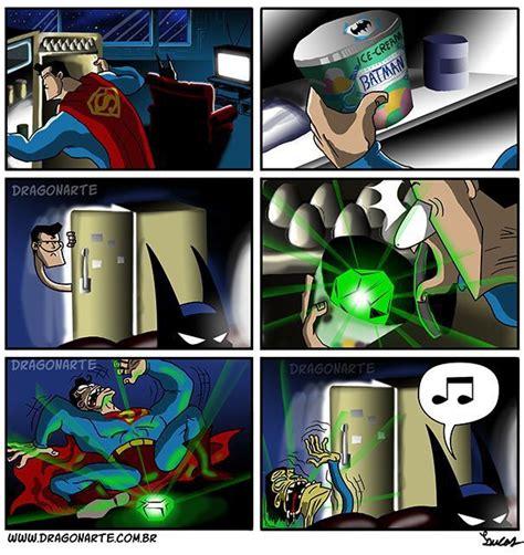 superman dies   skeleton  feeling  surpreme