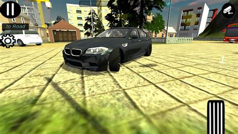 car parking multiplayer mod money  apk