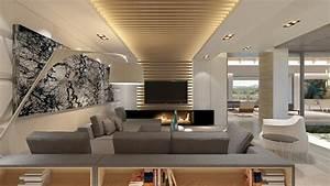 Poltrona frau sa decor design for Interior decorators zà rich