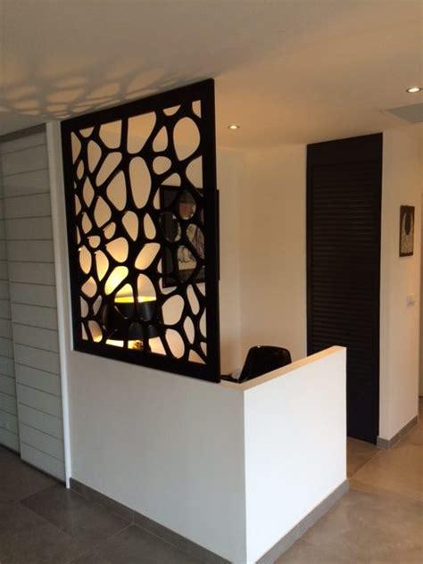 les decoration de cuisine paravents et claustras d 39 intérieur paravents design