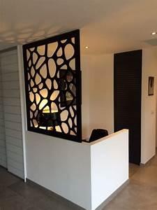 Pare Vent Interieur Decoration. Top Pare Vent Interieur Decoration ...