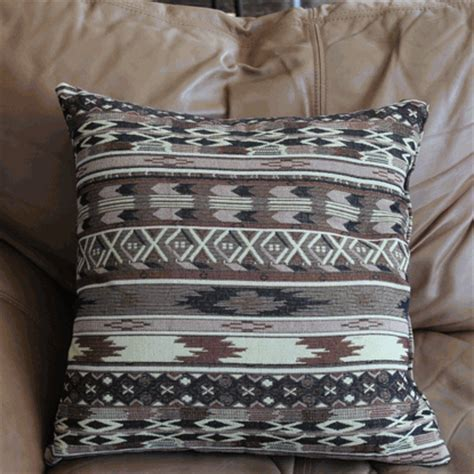 rustic throw pillows rustic pillows cabin throw pillows lodge pillows