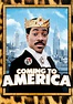 Coming to America   Movie fanart   fanart.tv