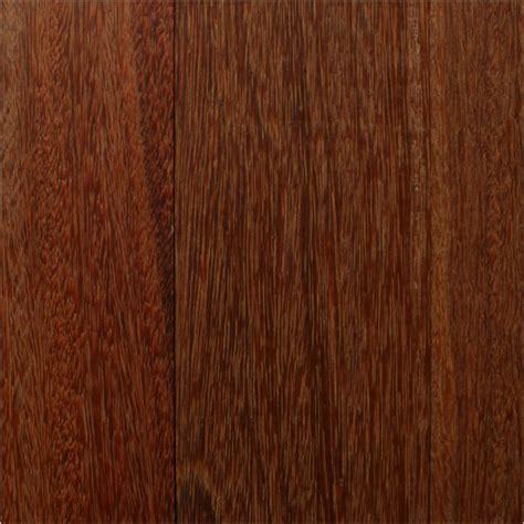 Red Cumaru Hardwood Flooring by Dark Cumaru Hardwood Flooring Prefinished Engineered