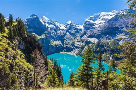 Created by iamananonymouscowarda community for 9 years. Die schönsten Bergseen der Schweiz