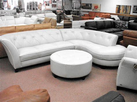 natuzzi sectional sofa sectional sofa design wonderful natuzzi sectional sofa