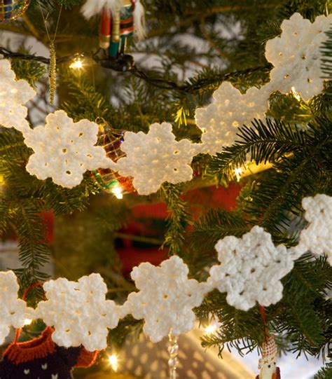 free crochet christmas tree patterns crochet and