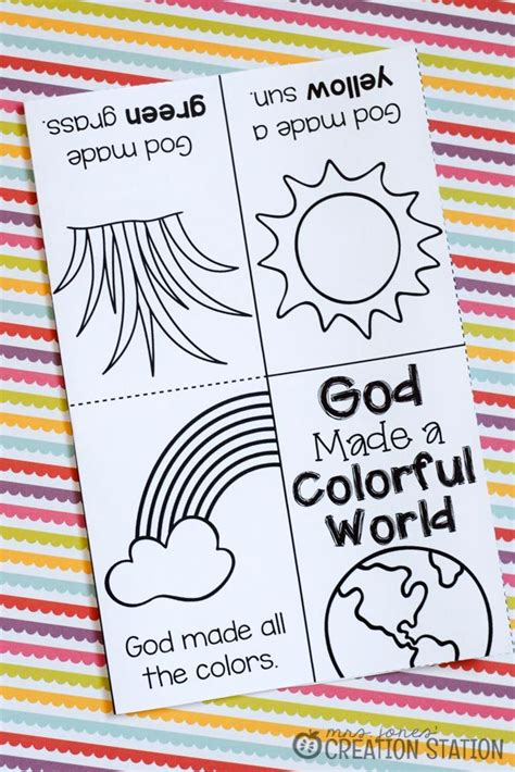 best 25 preschool bible crafts ideas on bible 907 | 7ecbbb70e2625e61c7a7dc77ea83303e preschool bible preschool ideas