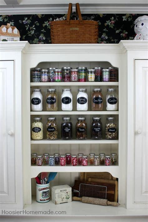 kitchen cabinet structure baking cabinet organization hoosier 2791