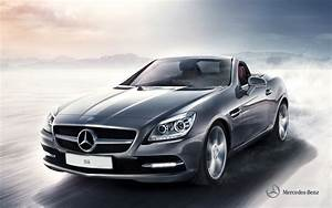 MercedesBenz SLKCl 2012 SLK 250 in UAE New Car Prices, Specs, Reviews & Photos YallaMotor