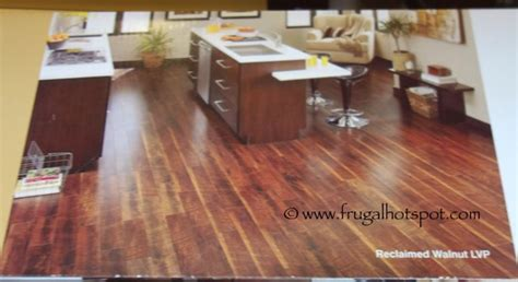 linoleum flooring jamaica vinyl plank flooring costco 28 images g e f collection 174 floating vinyl flooring cinder