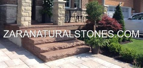 Brown Wave Patio Stones Toronto Vaughan Oakville Whitby. Aluminum Patio Covers Nanaimo. Patio Design Oklahoma City. Aluminum Patio Covers Memphis. Small Flagstone Patio Designs. Patio Homes For Sale Myrtle Beach Sc. Backyard Landscaping Ideas Cheap. Outdoor Patio Table Runner. Home Patio Replacement Parts