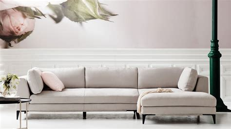 Harvey Norman Sofas Ireland by 3 Seater Fabric Sofa 3 Seater Fabric Sofa Ikea Thesofa