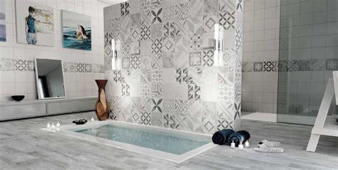carrelage imitation carreaux de ciment montpellier carrelage design le comptoir de c 233 ram