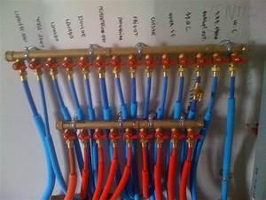 Nourrice Plomberie Per : plan de plomberie valider 10 messages ~ Premium-room.com Idées de Décoration