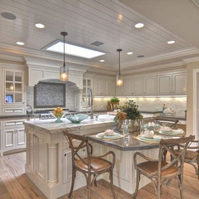 curved island kitchen designs curved kitchen islands with seating curved banquet at 6330