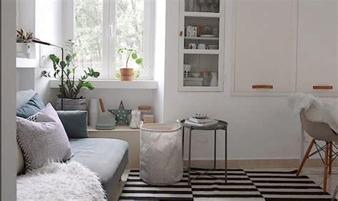 mobili da arredo casa scuola di stile 10 consigli per iniziare ad arredare casa