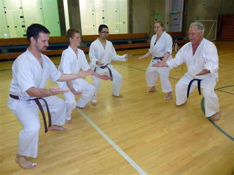 class schedule boise state shotokan karate dojo
