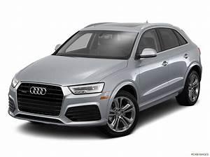Audi Q3 Versions : audi q3 2017 35 tfsi design quattro 180 hp saudi arabia front angle view ~ Gottalentnigeria.com Avis de Voitures