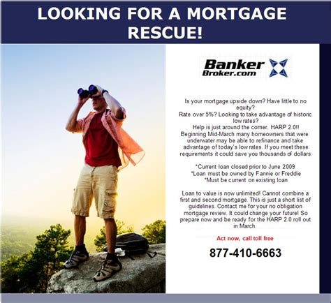 Download Free Government Refinance Mortgage Programs 125. Convert Sep Ira To Roth Ira Fargo Bank Hours. Cd Replication Short Run Renters Insurance Nh. Automated Conveyor Systems Inc. Where Can I Get A Free Psychic Reading. Best Interest Rates Home Loans. Canadian Cloud Hosting Algebra Courses Online. Professional Home Inspection Services. Eagle Mountain Casino Events