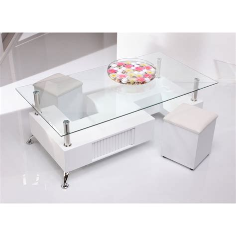 white glass coffee table marbalo marble white coffee table woodys furniture