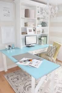 home office interior design inspiration 30 inspirational home office desks