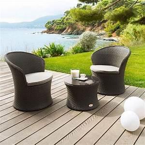 Salon Jardin 2 Places. salon de jardin 2 places mobilier exterieur ...