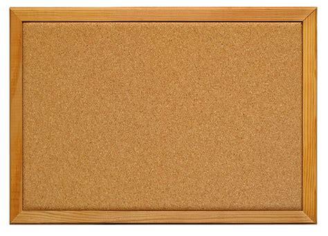 Mysoreplywood » Pin Board