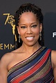 Regina King Wants Women to Push Every Boundary They Can ...
