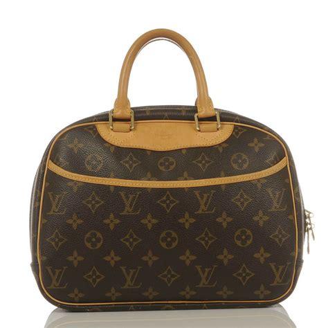 sale original louis vuitton bags jaguar clubs  north america