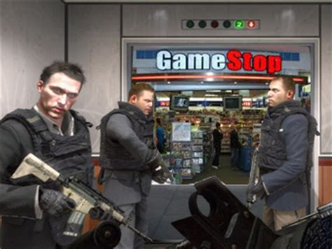 gamestop iphone gamestop officially wants your iphone ipads and ipods