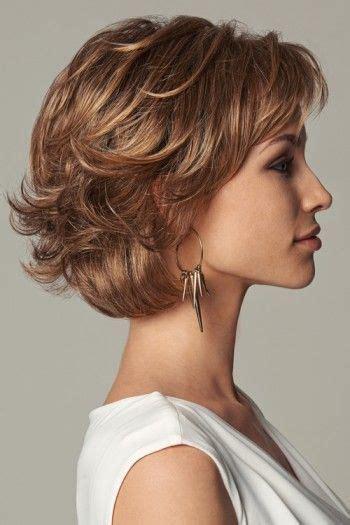 coiffure femme  ans