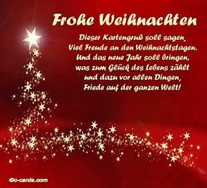 Weihnachtsgrüße Text An Chef : zitate weihnachten pinterest zitat weihnachten und ~ Haus.voiturepedia.club Haus und Dekorationen