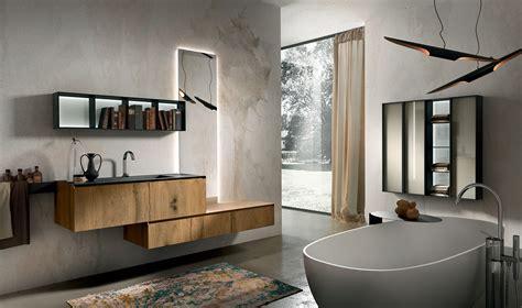 chrono cuisine chrono aura concept cuisine salle de bain spa