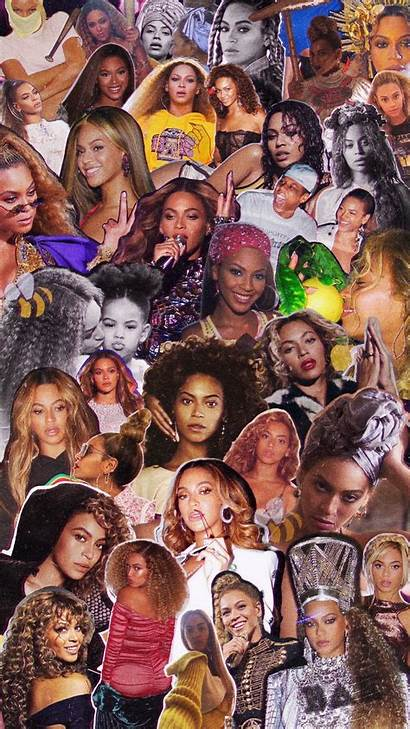 Aesthetic Rap Rapper Rappers Wallpapers 90s Collage