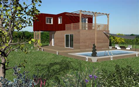 la maison sur mesure pdf la maison sur mesure dominique rabin pdf gratuit